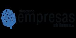 Directorio de Empresas Chilenas